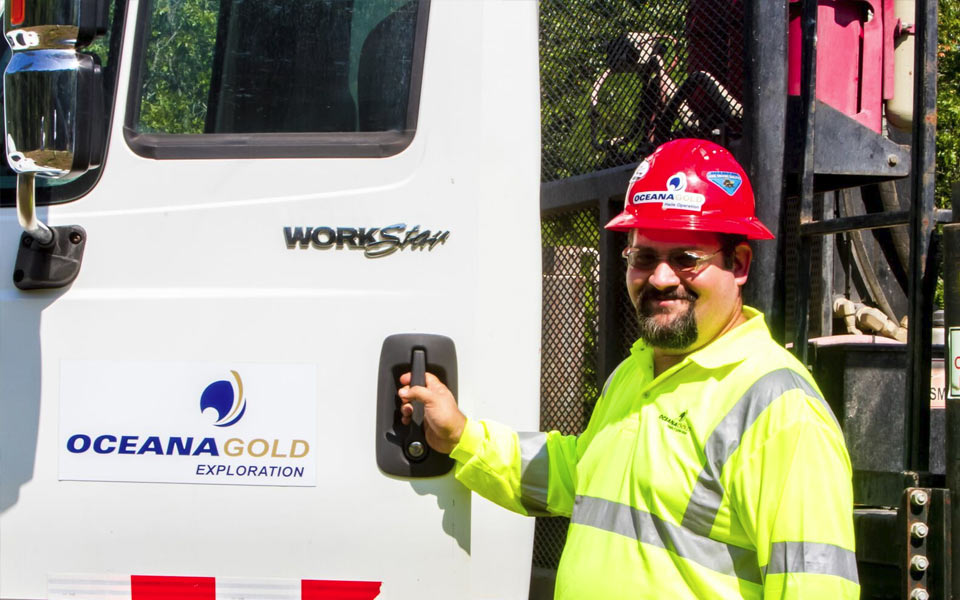 smiling-worker-with-truck