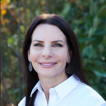 Glenda Parkman